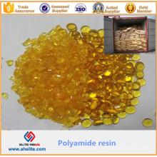 Résine de polyamide (résine de PA) pour l'encre d'imprimerie