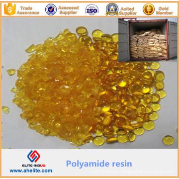 Polyamide Resin (PA resin) for Printing Ink
