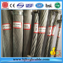 AAAC cable 34.4mm2 conductor cable