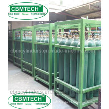 Offshore Gas Cylinder Rack