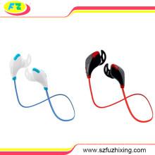 Stereo Bluetooth Headset, Sport Stereo Wireless Bluetooth Earbud, die neuesten Cool Bluetooth Musik Kopfhörer