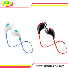 Stereo Bluetooth Headset, Deporte Estéreo Wireless Bluetooth Earbud, el último Cool Bluetooth Music Headphone