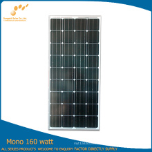 3V 6V 12V Solar Panel for Factory Directly Supply