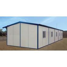Corrugated Roof Tile---PPGI