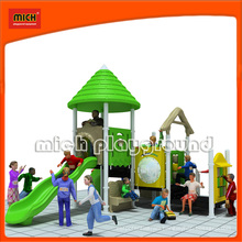 Children Amusement Park Equipment for Swimming Pool (5241A)