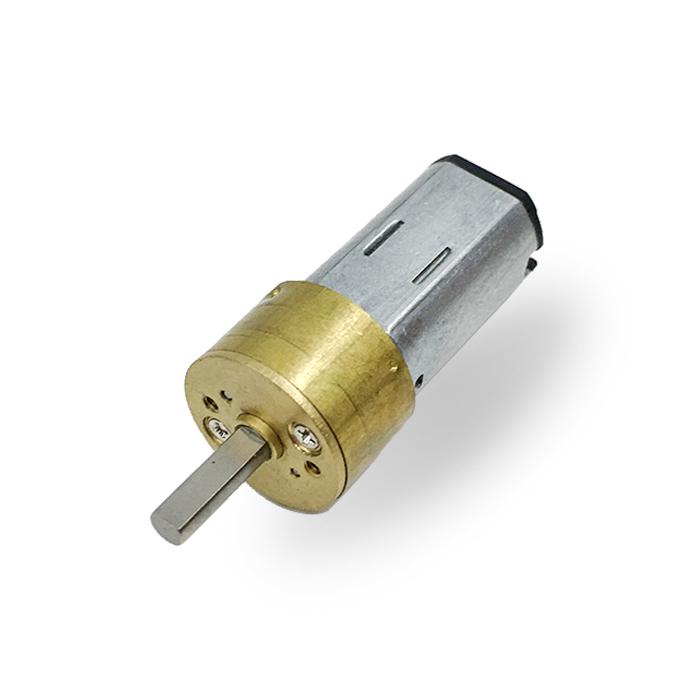 N30 electric motor