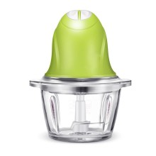 Swift Electric Meat Chopper Cebola Mini Food Chopper Vegetal