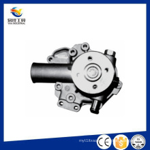 High Quality Cooling System Auto Diesel Water Pump