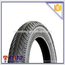 China Factory Meilleur prix Moteur 13.00-16 pneu sans chambre à air