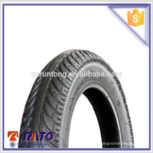 Chinese motorcycle tyre casing factory motorcycle tyre 13.00-16