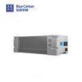 Portable Lithium Solar Battery Energy Systems Solar Generator