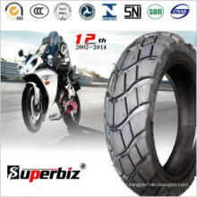 Motorcycle Tyres (120/ 70- 12)
