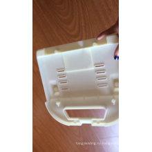 Пластиковые игрушки / чехол для телефона быстрая 3D-печать прототипа сервиса / обработка с чпу