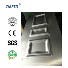 3D Deep Design 24mm High Quality Steel Door Skin (RA-C025)