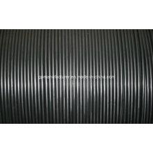 Cable eléctrico aislado