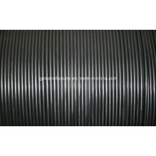 Insulated Aerial Burdle Cable Electric Cable