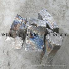 Prix du Ferro Silicon Manganèse FeSiMn lum