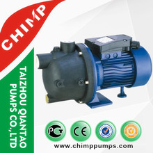 Plastic Pump Body STP-50p Self-Priming Jet Pumps