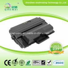Cartouche d'imprimante compatible pour DELL1815 pour cartouche de toner 310-7943
