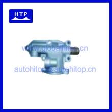 детали двигателя корпус термостата для Исузу 4BA1 8-94125853-1