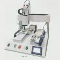Robot de escritorio de tornillo automático de maquinaria