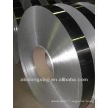 Bande de l'acier plaqué aluminium à la Chine 8011
