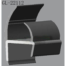 Factory Custom Truck Rubber Seal Gasket