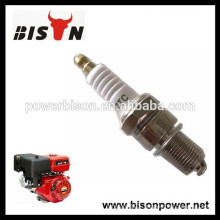 BISON(CHINA)fabulous generator spark plug