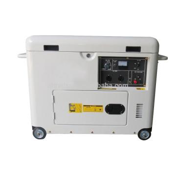 цена дизельного генератора в Бангладеш молчком тепловозный генератор с колесами