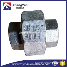 1/2 inch union fittings, male/female threaded union pipe fittings