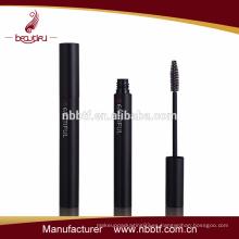 Nuevo diseño bajo precio alta calidad vacía rímel caso ES16-50