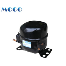 With 8 years experience manufacture supply refrigeration compressor 143a samsung refrigerator compressor