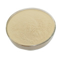 Hot Sale Bacillus Subtilis for Animal Feeding