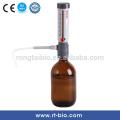 Distributeur de bouteille pour laboratoire