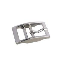 Boucle de ceinture en alliage de zinc moulé Die Dp-9482z