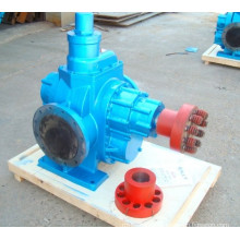CE Aprroved KCB3800 Gear Fuel Oil Pump