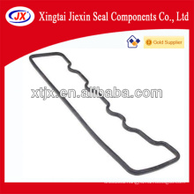Hot selling valve cover gasket - motorcycle gasket (ISO)
