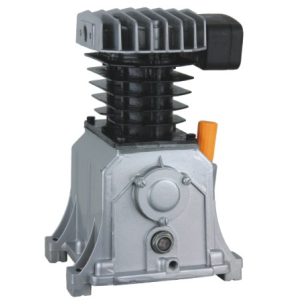 Air Compressor Head  2065 With CE