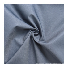 New Polar Outdoor Flower Lamination Plain Dyed 100% Polyester Fabric for outdoor jacket garment