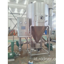 Sentrifugal Spray Drying Machine Dibuat oleh Produsen Profesional