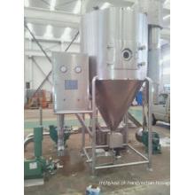 Secador de Pulverização de Alta Pressão Novo Tipo com Baixo Preço