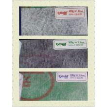Membrane imperméable de piqûre anti-racine de 0.7mm PP & PE