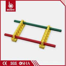 480V ~ 600V Breaker Lockout (Break Blocker Komponenten)