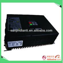 Panasonic Aufzugswechselrichter AAD03020DT0