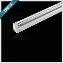 900MM 8W T5 LED Tube Light Fitting