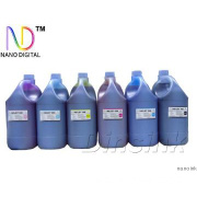 6 Galllon Dye refill ink for Epson Pro 10000 Pro 10600