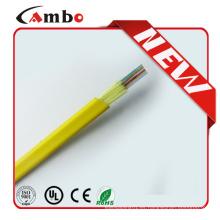 Cable Fibra Óptica para interiores SINGLE MODE