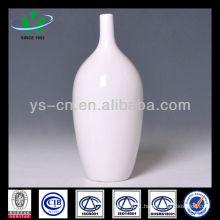 Home Decor Wholesale Wedding Decoration Ceramic Vase