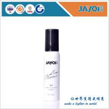 Ojos 30ml Spray de limpieza de los vidrios