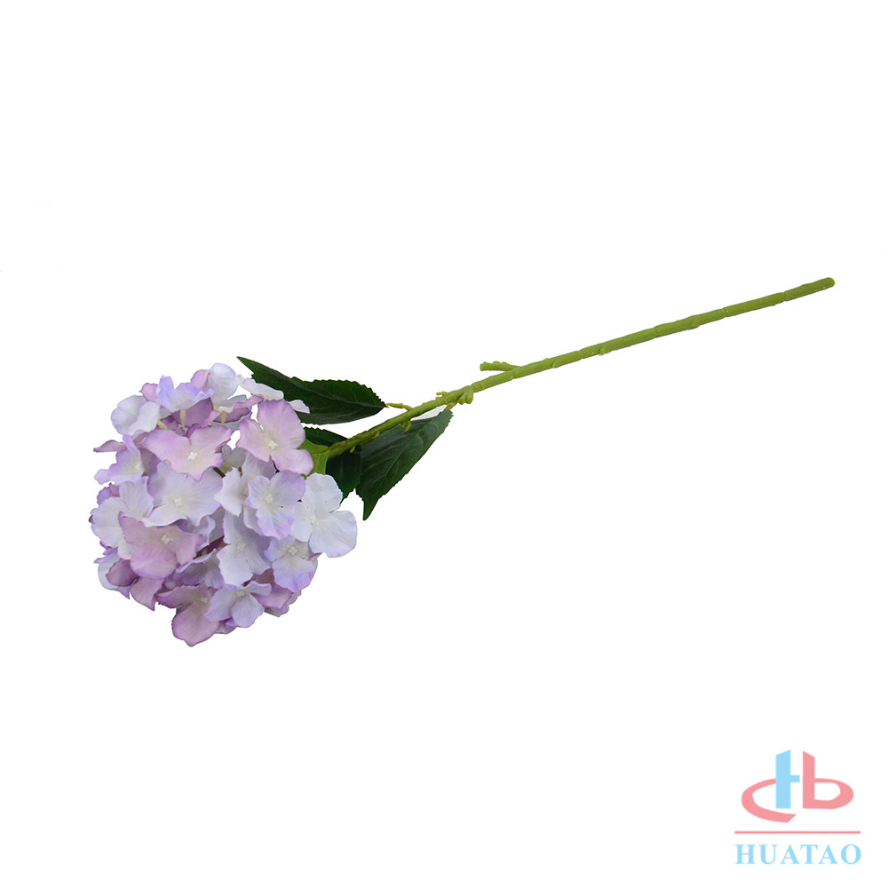 flower-silk-wedding-artificial-hydrangea-flower-mat